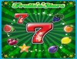 Fruits n Stars Mobile