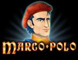 Marco Polo Mobile