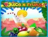 Juice'n'Fruits Mobile