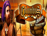 Columbus Mobile