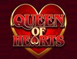 Queen of Hearts Mobile