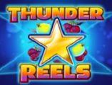 Thunder Reels Mobile