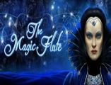 The Magic Flute Mobile