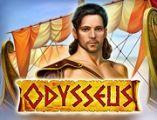 Odysseus Mobile