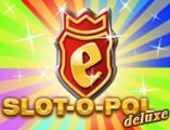 Slot-o-Pol Deluxe Mobile