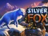 Silver Fox Mobile