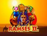 Ramses II Mobile