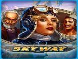 Sky way Mobile