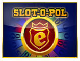 Slot-o-Pol Mobile
