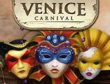 Venetian Carnival Mobile