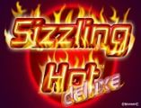 Sizzling Hot Deluxe Mobile