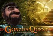 Gonzo39s-Quest1_vbw35b_aab279f8d97d26f7d0e74e558a09e05c_hzgyjo_ivywng