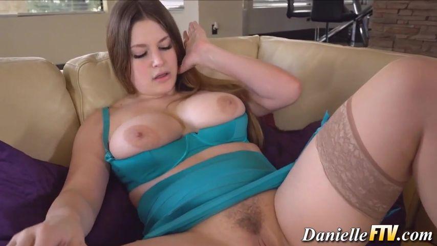 Viola смотреть порно онлайн