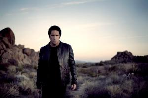 New nine inch nails album 2012