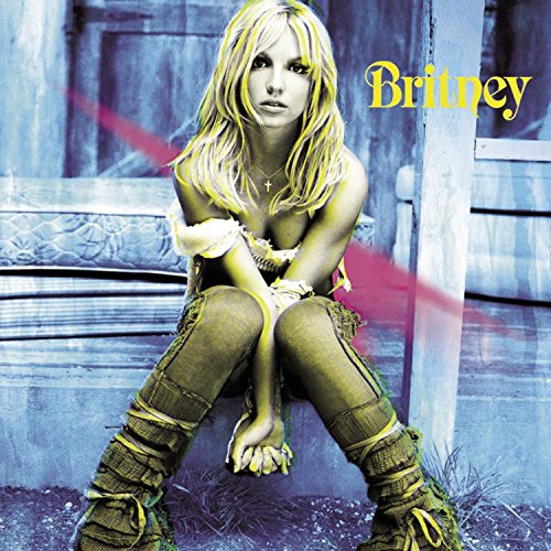 Britney spears overprotected free mp3 download
