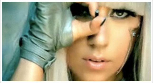 illuminati-celebrities-lady-gaga