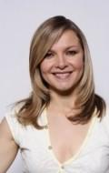 В главной роли Актриса Джастин Кларк, фильмографию смотреть онлайн.