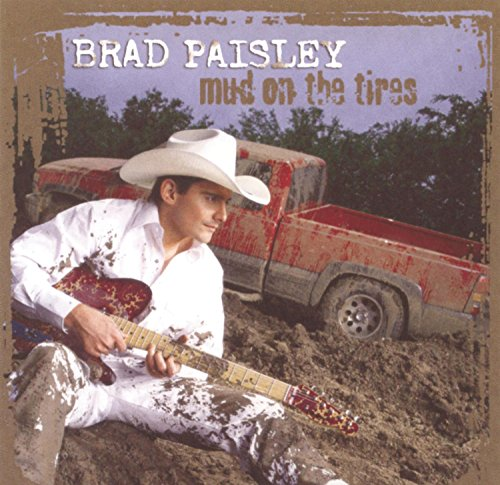 Whiskey lullaby brad paisley download