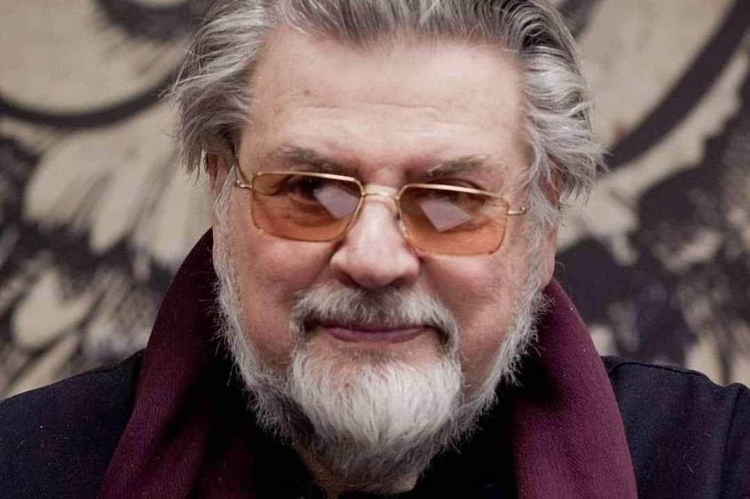 «Уже старый»: Александр Ширвиндт рассказал об уходе из театра