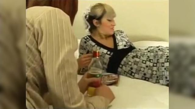 Русские порно фильмы прянишникова