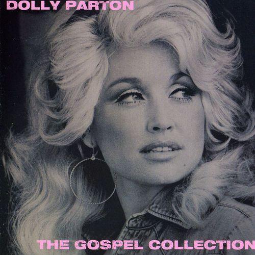 Dolly parton gospel collection