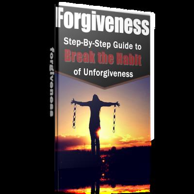 Forgiveness_3d