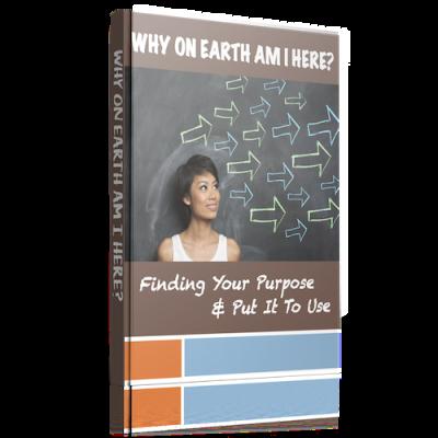 purpose_career_passion