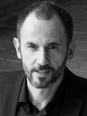 Владимир колганов актер википедия