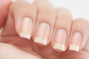 Как восстановить ногтевую пластину после шеллака