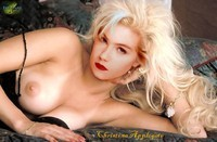 Free porn pics of Christina Applegate Fakes Part 1 1 of 599 pics