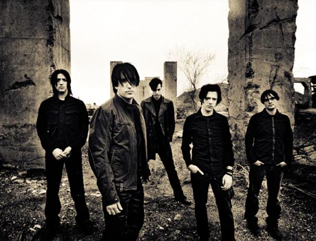 Nine inch nails mp3 download