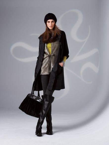 Vera wang jackets kohls