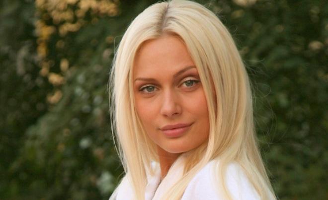 Наталья рудова актриса биография личная жизнь