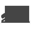 Paella santa monica