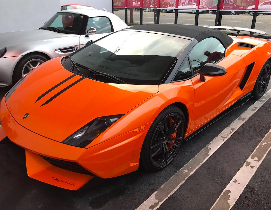the for tour line images in a factory to end of lambonews that rent is all production visit lamborghini huracan orlando