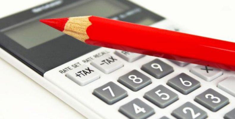 Как рассчитать пенсию по выслуге лет