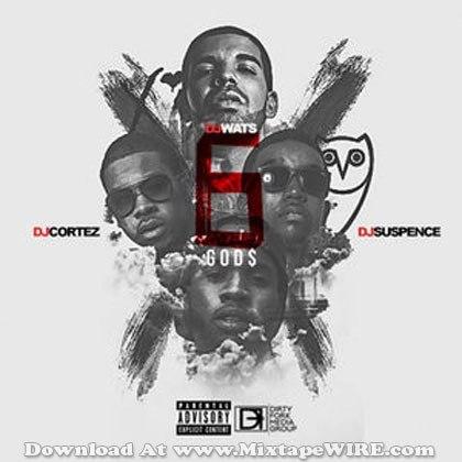 Drake ft future mixtape free download