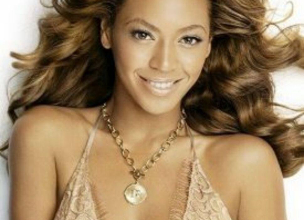 Beyonce последние новости
