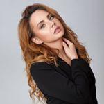 Максим певица инстаграм