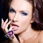 Эвелина бледанс в инстаграм фото