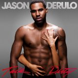 Jason derulo trumpets lyrics