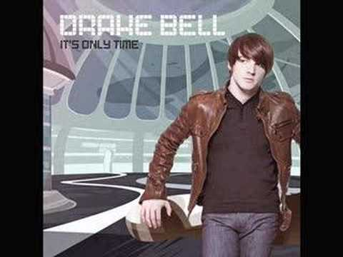 Drake bell up periscope