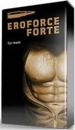 Eroforce Forte эффективен для мужчин, страдающих расстройствами, связанными с половым бессилием