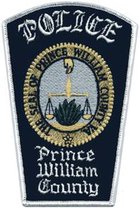 Prince william county immigration law