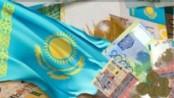 Бизнес идей в казахстане