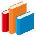 Книги сергея коновалова скачать
