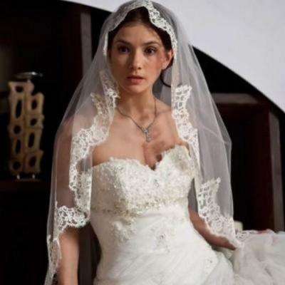 Фото ольги ивановой актрисы