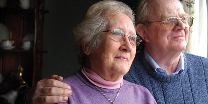 Право на пенсию за выслугу лет имеют