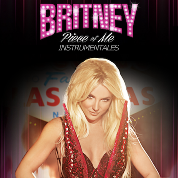 Piece of me britney spears download mp3