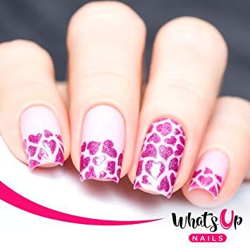Nails art design images